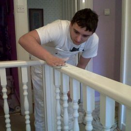 Reasons To Hire A Professional Decorator