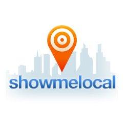 show me local profile