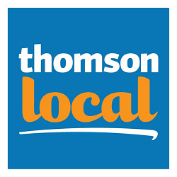 thompson local