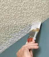 Cutting In A Ceiling