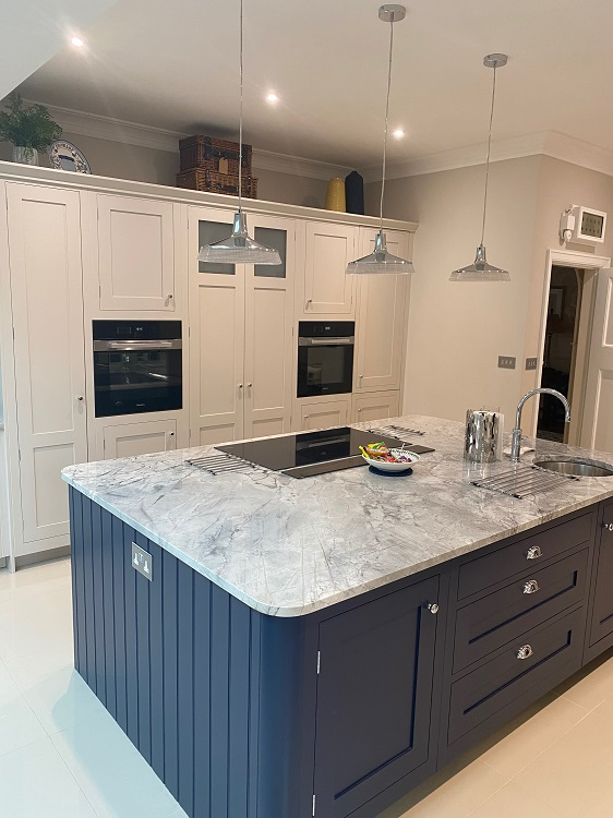 hand painted furniture and kitchens 5